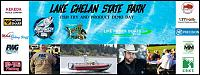 Click image for larger version.  Name:FB Chelan banner 4-9 ver Rob.jpg Views:47 Size:56.5 KB ID:8967
