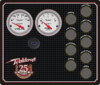 Click image for larger version.  Name:dash panel.jpg Views:28 Size:102.0 KB ID:10060