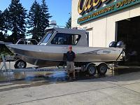 Click image for larger version.  Name:new boat.jpg Views:499 Size:93.3 KB ID:5773