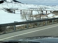 Click image for larger version.  Name:Bridge 42.jpg Views:6 Size:89.7 KB ID:9622