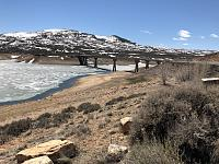 Click image for larger version.  Name:Bridge 418.jpg Views:11 Size:115.4 KB ID:9623