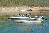 Click image for larger version.  Name:Fishing April 2014.jpg Views:19 Size:79.5 KB ID:9772